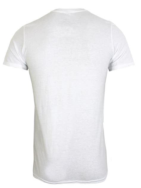Tshirt Band Pistol A Buy Side by Pistols S White T Shirt Buy At