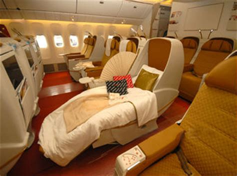 cheap delhi business class flights jetsetzcom
