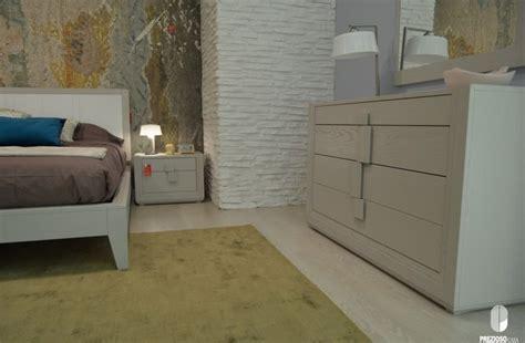prezioso casa camere da letto prezioso casa arredamenti cucine e camere da letto