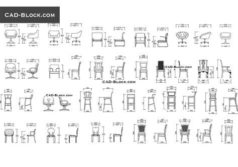 office desk elevation cad block chairs elevation cad blocks free