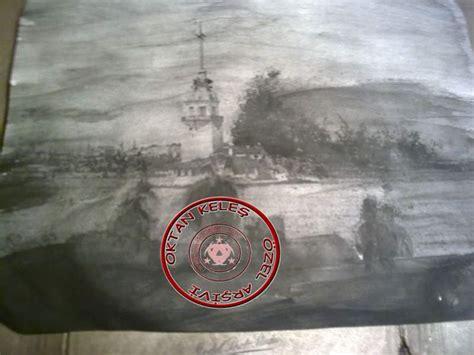 Kz Kulesi 1919 On Alti Yildiz | kız kulesi 1919 220 zerine tefekk 252 r emir yıldızdan on