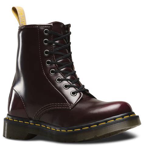 vegan winter boots womens 27 wonderful vegan boots sobatapk
