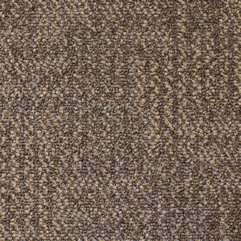carpet at lowes lowes free 100 carpet 5x7 tips rugs 5x7