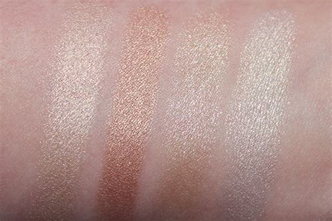 Calypso Highlighter colourpop highlighters in stole the show wisp spoon