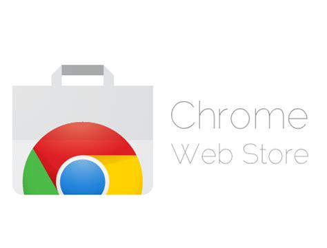 chrome google webstore install android apps on chromebook code donut