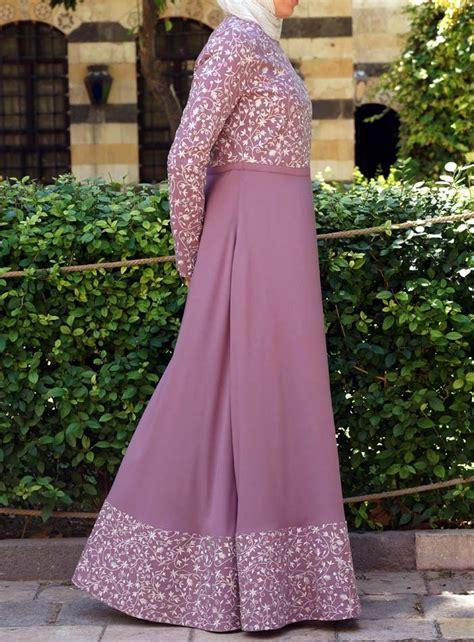 Gamis Muslim Dress Laudya Dress Laudya Dress Grey 98 best images about on one day trip