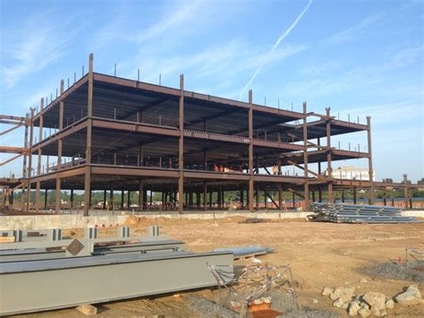 Precision Plumbing Nc by 2014 08 News Veteran S Health Care Center To A