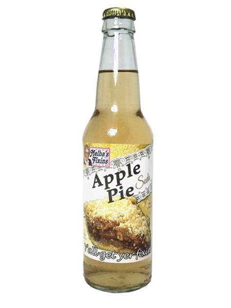Special Flavorah 2 3 Oz Apple Pop Essence For Diy 19 7 Ml fresh 12oz melba s fixins apple pie soda soda emporium