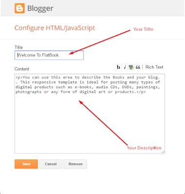 javascript date format underscore javascript underscore template phpsourcecode net