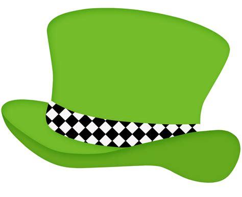 imagenes de sombreros verdes im 225 genes infantiles sombrero verde
