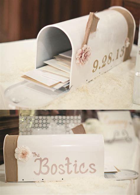Wedding Card Box Vancouver by Wedding Card Mailbox Wedding Card Invitations Wedding