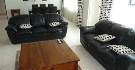 2 bedroom condos in panama city 2 bedroom oceanfront condo for sale panama city panama
