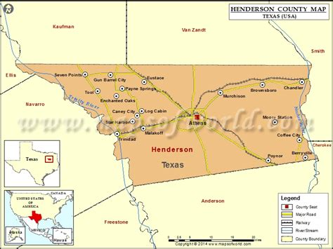 map of henderson county texas henderson county related keywords suggestions henderson county keywords