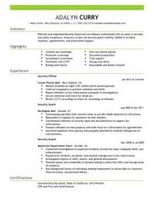 sample resume for stay at home mom returning to work examples 3 - Resume For Stay At Home Mom Returning To Work Examples