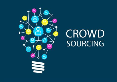 crowdsourcing design the wisdom of crowds web design for crowdsourcing