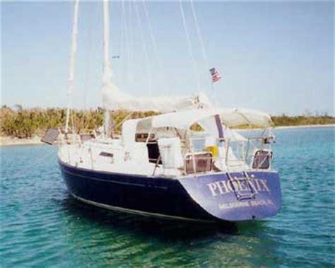drift boats for sale medford oregon design your own boat trailer 50 aluminum boat builders