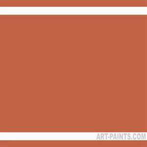 sedona clay no prep metal paints and metallic paints
