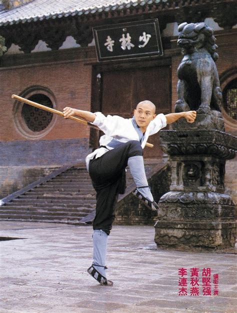 film china jetli 6 facts you should know about the stars of ocean heaven