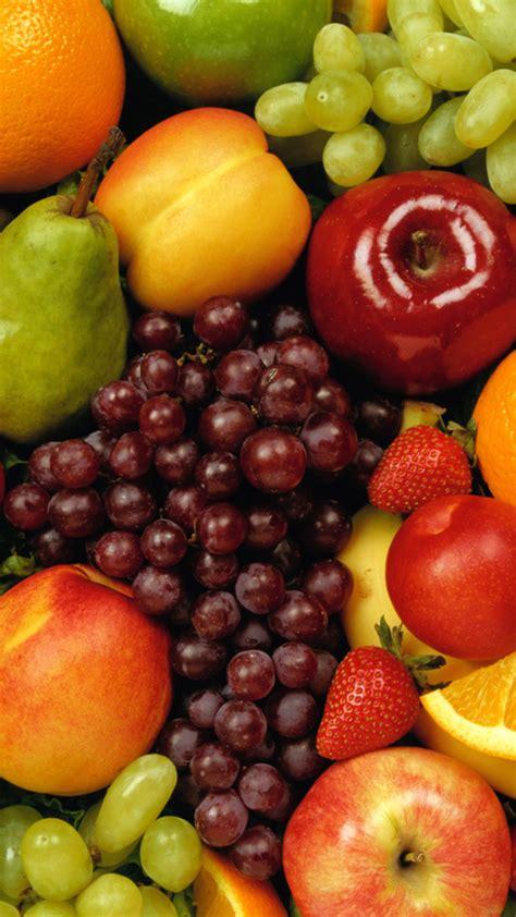 iPhone 5   Food/Fruit   Wallpaper ID: 675857