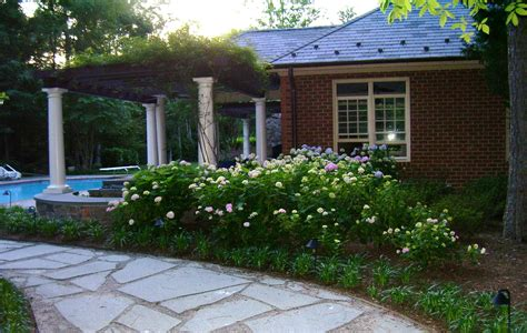 Landscaping Services Landscape Design Installation Landscaping Richmond Va