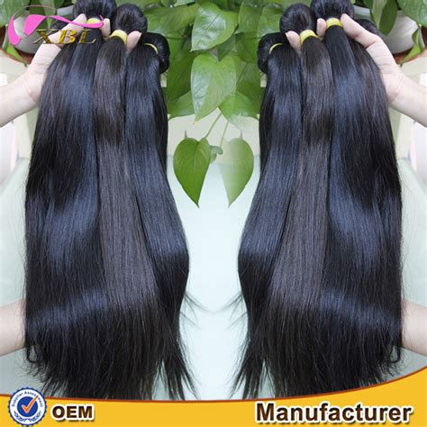 online buy wholesale hair vendors from china hair vendors china human hair suppliers best selling products virgin