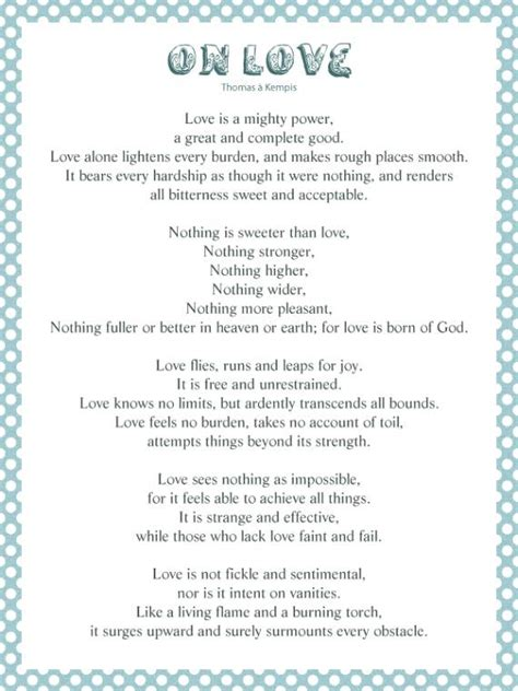 Wedding Bible Readings Non Religious by Christian Wedding Poems And Quotes Quotesgram