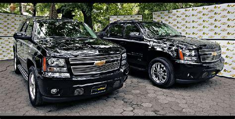 imagenes perronas de narcos camionetas de narcos imagen de autos