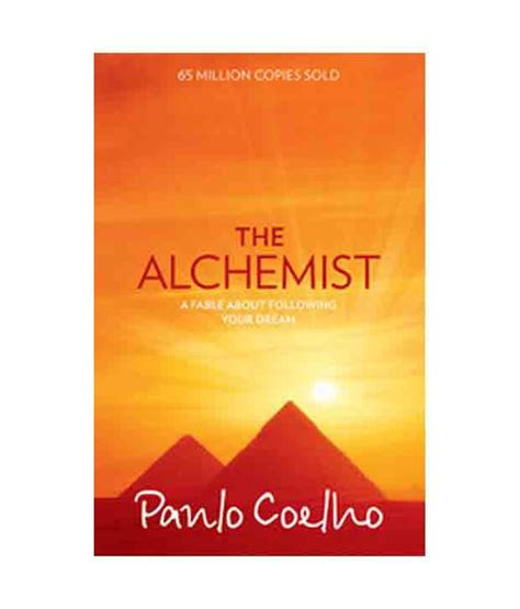 Book Review By Price by The Alchemist By Book Price Reviews Buy