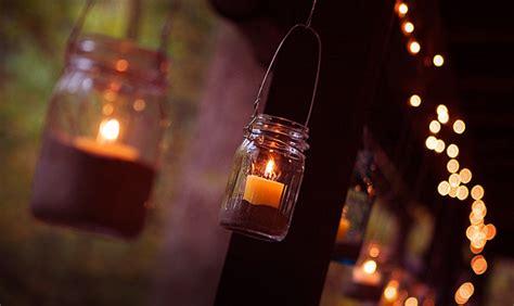 Unique Weekend Diy Wedding Lighting Ideas And Projects Diy Outdoor Wedding Lighting