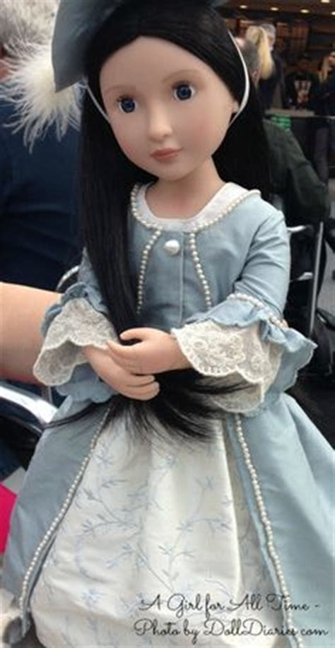 a for all time clementine fair 1000 images about a for all time doll on