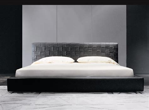 ti bed me i furniture i minotti on pinterest sofas armchairs and coffee tables