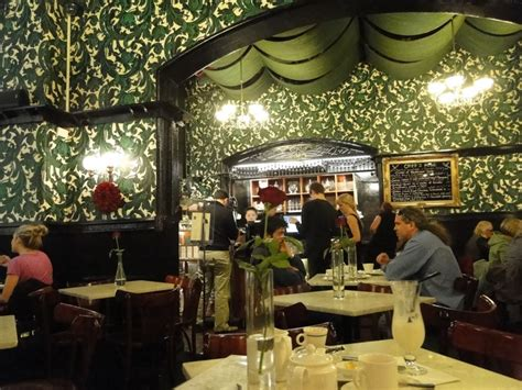 looking for room in melbourne the silver chef hopetoun tea rooms on collins in