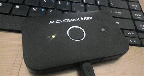 Modem Wifi Untuk Android berikut ini modem 4g untuk bermain tidak patah patah gamerstamfan