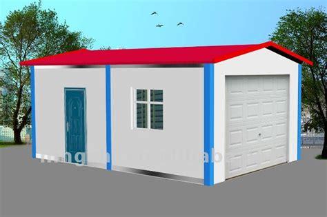 Buy Prefab Garage by Mobile Garage Buy Prefabricated Garage Foldable Garage