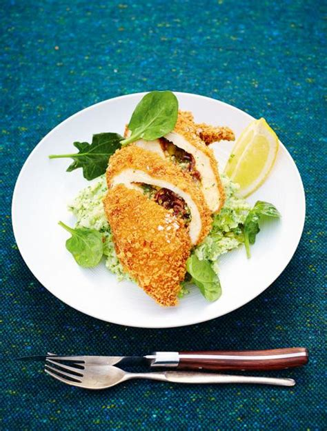 jamie oliver comfort food recipes chicken kiev comfort food jamie oliver