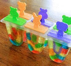 como hacer paletas de hielo con gomitas uvas y chamoy youtube actividad 2 mi sitio