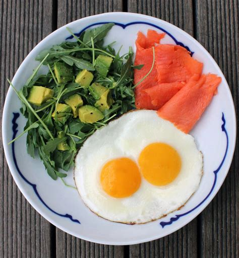 paleo simple wholesome and delicious recipes for healthy living books easy paleo breakfast popsugar fitness australia