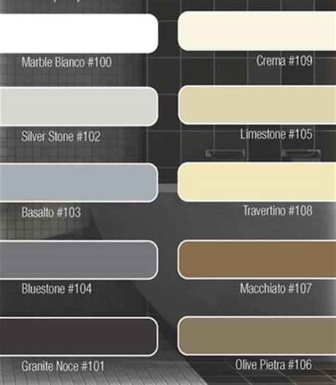 Types Of Floor Tiles by Nerang Tiles Tile Blog Nerang Tiles Floor Tiles Amp Wall