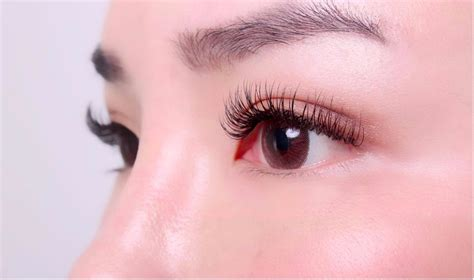 eyelash extensions deals singapore