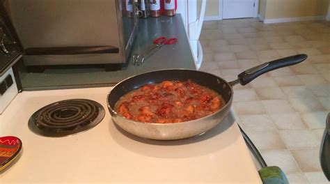 karaage chicken with kewpie mayo recipe recipeyum