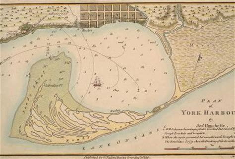 map collection : special collections & rare books