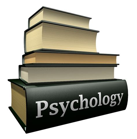 psychology books how to prepare for the gre psychology subject test