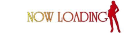 Now Loading now loading trish by trishgloria on deviantart