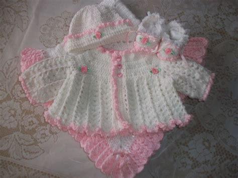 newborn baby sweater pattern crochet baby sweater patterns crochet baby