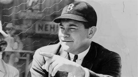 tom yawkey patriarch of the boston sox books 4 more team owners jones