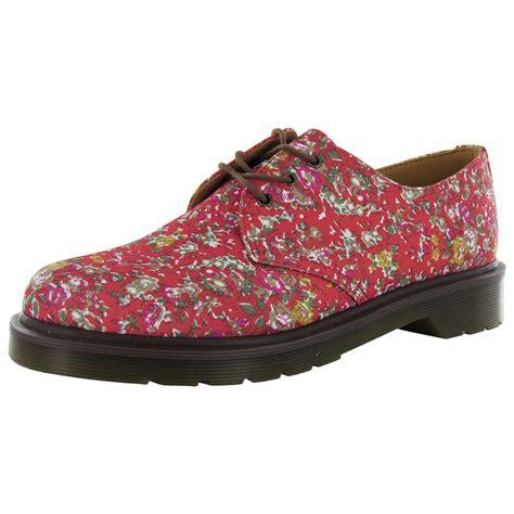 dr martens womens oxford shoes dr martens s 1461 oxford shoe ebay