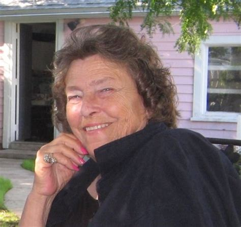 obituary of gavillet welcome to green hill funeral