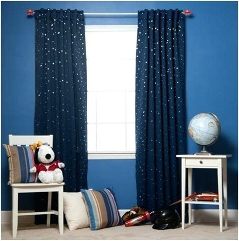 kids bedroom curtains and bedding home design ideas 25 best ideas about boys curtains on pinterest for nursery