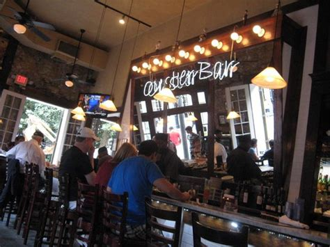 royal house oyster bar oyster bar picture of royal house new orleans tripadvisor