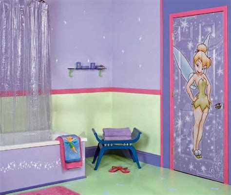Kids Bathroom Paint Ideas by Kids Bathroom Paint Ideas Safety Kids Bathroom Ideas